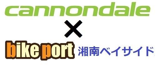 cannondale_logo1