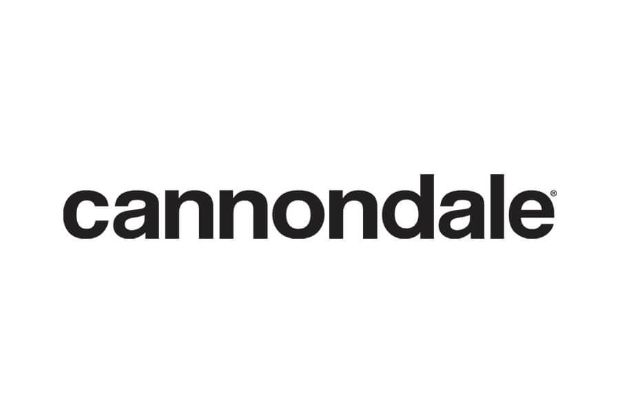 キャノンデール