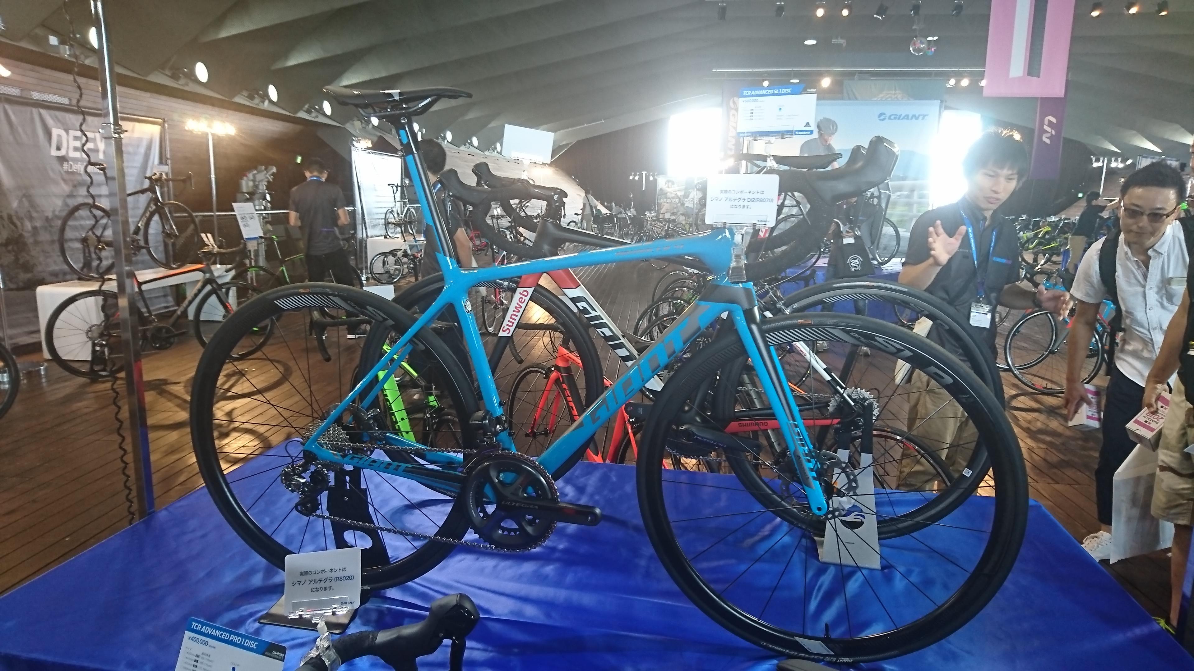 横浜・湘南のスポーツ自転車専門店|バイクポート